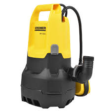 100 karcher bd 530 manual k磴rcher de meo m磧quinas e
