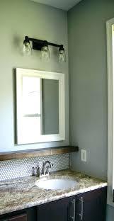 shelf above bathroom sink bathroom sink shelf above bathroom sink i really like the idea of