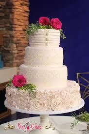 vons wedding cakes lace wedding cake pixy cakes