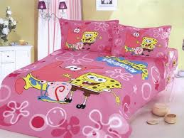 Spongebob Room Decor Spongebob Bedding Spongebob Toddler Ted For Your Baby U2013 Iiiv Net