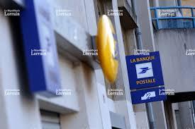 bureau de poste metz edition de metz ville la poste à metz un bureau fermé provisoirement