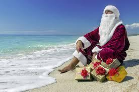 wishing merry christmas special christmas