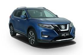 black nissan pathfinder 2017 2017 nissan x trail review live prices and updates whichcar