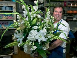 Delivery Flower Service - flower shop easton oh easton oh flower shop flowerama easton ohio
