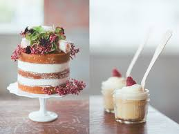 milkshake photography mckinney cotton mill winter wedding inspiration shay and olive