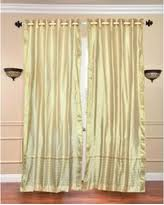 White Drape Don U0027t Miss These Deals On 120 Inch Curtains