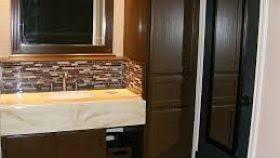 mirror tile backsplash kitchen mirror tile backsplash diy girlshqpics com