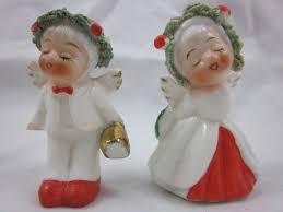 256 best napco figurines images on figurines