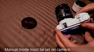 budget low light camera budget lens for low light dslr or mirrorles youtube
