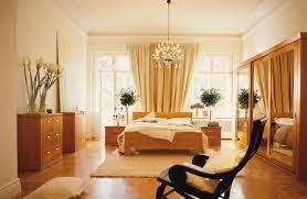Decoration Spa Interieur Create Interiors Like A Professional Interior Room Decoration