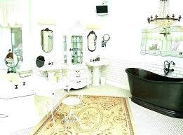 bathroom set ideas bathroom ideas idea bathroom set for bathroom