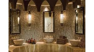 spa bathroom spa bathroom decorating ideas youtube