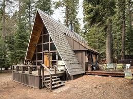 a frame houses modern a frame house a frame best a frame cabin plans ideas on a