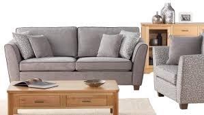 Hanamint Mayfair Patio Furniture by Mayfair Furniture Home U0026 Interior Design