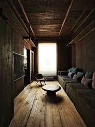 decorations for home interior home interior decorations 28 images ethnic interior decorating
