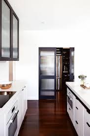 Dark Brown Laminate Wood Flooring Laminate Wood Floors Amazing Home Design