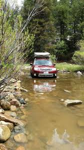 subaru forester off road 106 best auto images on pinterest car old cars and car stuff