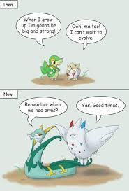 Hilarious Pokemon Memes - 22 jokes only pokemon lovers will understand smosh