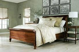 used ethan allen bedroom furniture ethan allan bedroom furniture vintage bedroom furniture vintage