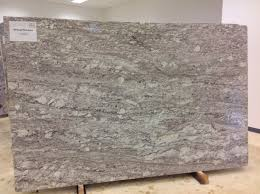 alaska white granite backsplash ideas alaskan white granite