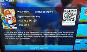 mario android how to play classic retro on an android tv box wirelesshack