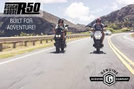 home hawaii moped sales