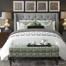 ideas bassett bedroom furniture for lovely vaughan bassett