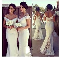 Formal Wedding Dresses Wholesale Bridesmaid Dress In Bridesmaids U0027 U0026amp Formal Dresses