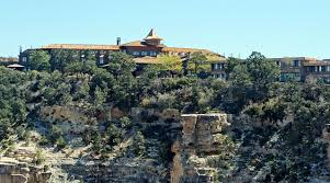 file rooms with a view el tovar hotel grand canyon 9 15