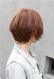 wedge haircuts front and back views image result for wedge haircuts front and back views hairstyles