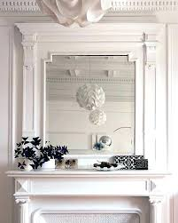framing bathroom mirrors with crown molding mirror with crown molding framing bathroom mirrors with crown