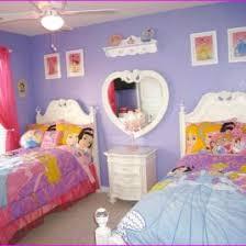 disney princess bedroom set master home design ideas rocketwebs
