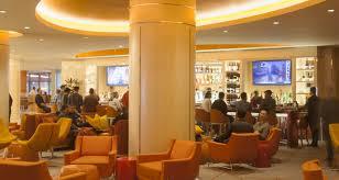 lexus service irvine irvine lounge red bar and lounge irvine happy hour