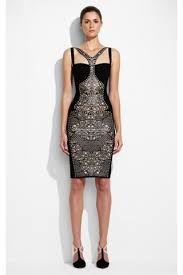 sale u0026 save money kim kardashian slim herve leger bandage dress