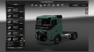 volvo 800 truck price supa engine pack 1 16 2 ets2 euro truck simulator 2 mods