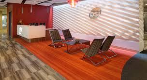 office furniture interior design construction