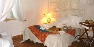 chambres hotes arles chambre hote arles une chambre d hotes dans les bouches du rhône