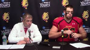 Football Conference Table Football Press Conference Vs Odu Tigers 11 18 17 Youtube