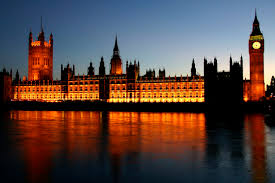 english style house architectural style houses of parliament u2013 day dreaming and decor