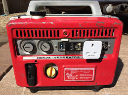 100 honda repair manual generator 100 130 chainsaw owners