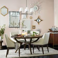west elm arc l monte mirrors west elm