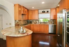 kitchen counter top ideas kitchen countertops up kitchen counter up countertops