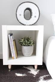 girls white bedside table bed side tables ikea narrow bedside table inspiring table for girls