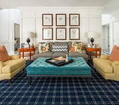 extra large area rugs intersiec com