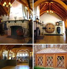 hobbit home interior interior and furniture layouts pictures the hobbit lord