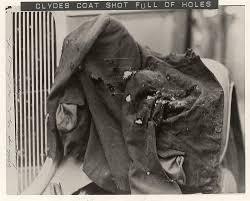hillside strangler crime scene photos broom 366 best crime images on pinterest bonnie clyde bonnie parker