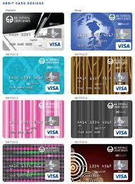 Design My Debit Card 7 Best Debit Cards Images On Pinterest Card Designs Branches