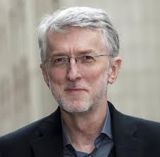 Dr Martin Baden Baden Jeff Jarvis Wir Brauchen Einen Neuen Martin Luther Welt