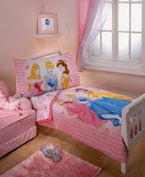 disney princess bedroom furniture bedroom furniture new disney princess bedroom furniture set home