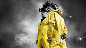 Jesse Breaking Bad Walter White And Jesse Pinkman Breaking Bad 770044 Walldevil